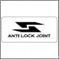 ANTI LOCK JOINT
