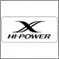 HI-POWER X