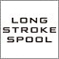 LONG STROKE SPOOL